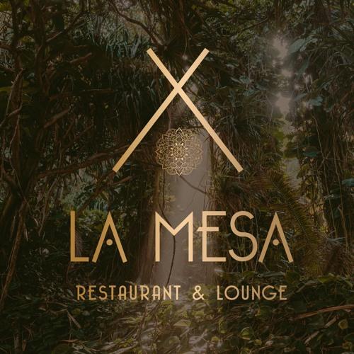 La Mesa Lounge's avatar