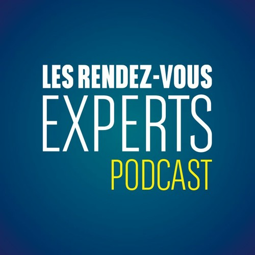 Les #RDVExperts by Cardif's avatar