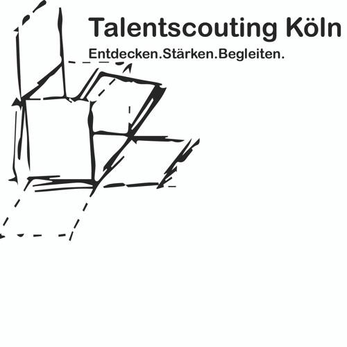 Talentscouting Köln's avatar