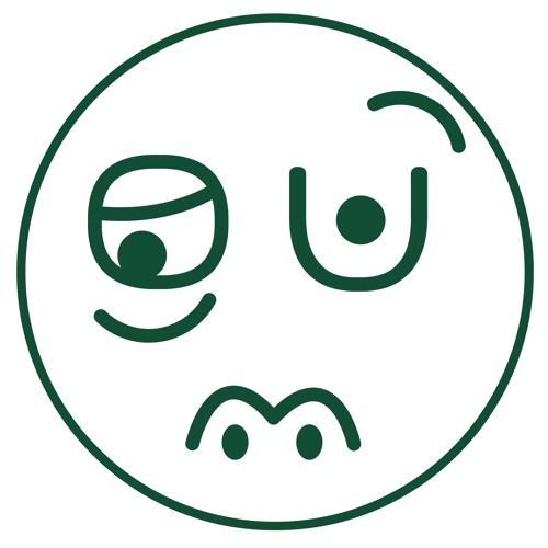 KommaKlaus's avatar