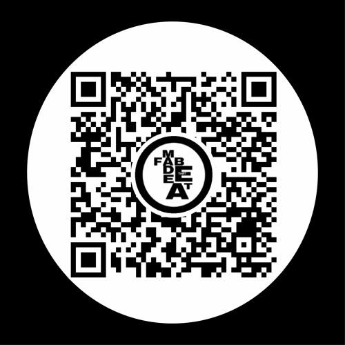 fabmadethatbeat's avatar