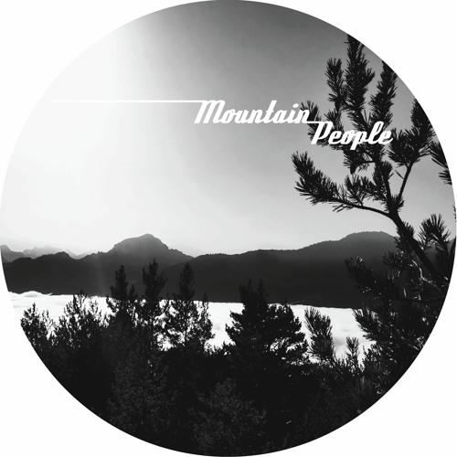 mountainpeople's avatar