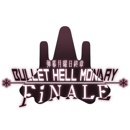 Masayuki Ito's avatar
