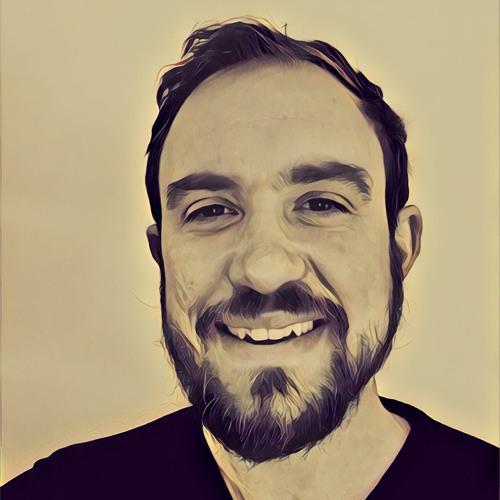 Dr Optimiser's avatar