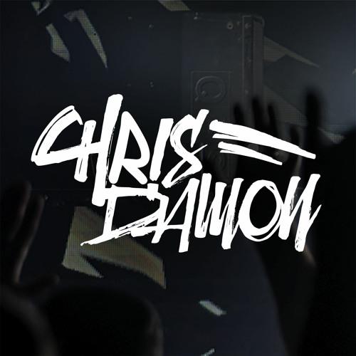Chris Damon's avatar