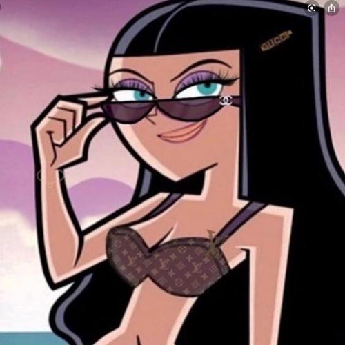 Angigrz's avatar