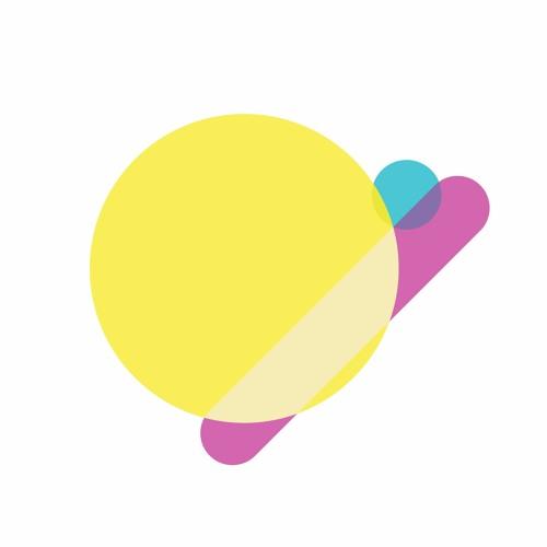 Ontscholen met Malcolm Kratz's avatar