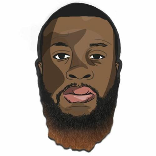 Sean C. Johnson's avatar