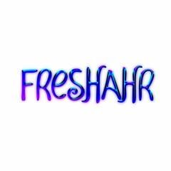 FRESHAHR / BEATS