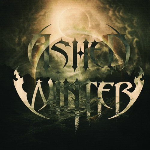 Ashed Winter's avatar