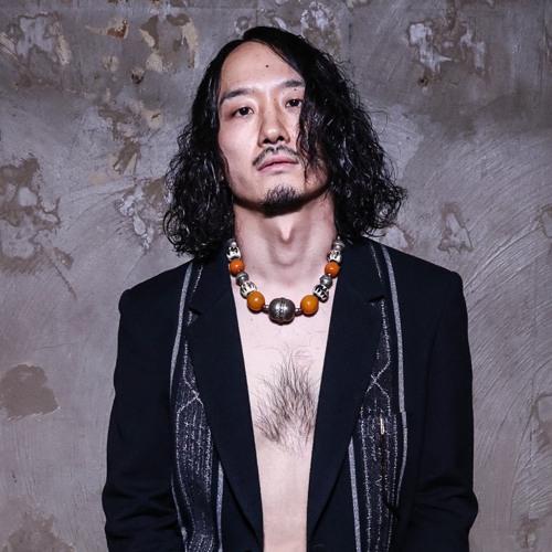 DJ MORO's avatar
