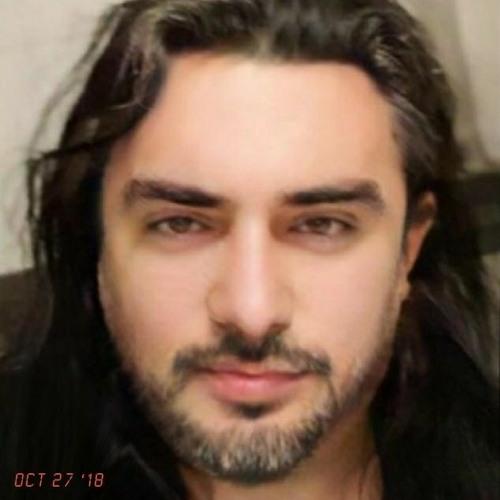 skendy's avatar