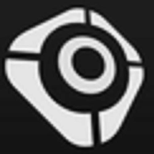 Sinlimite.cl's avatar
