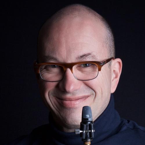 Dirk Wasmund's avatar