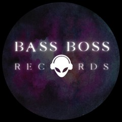 Bass Boss Records