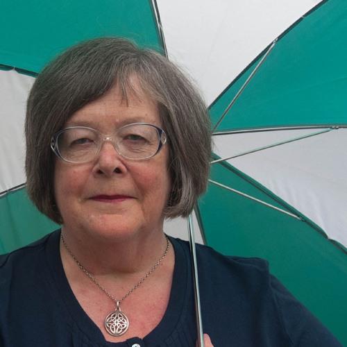 Maggie Craig's avatar