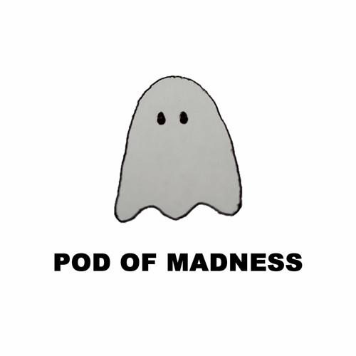 podofmadness's avatar