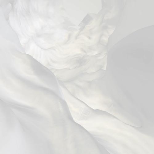 OKKRE's avatar
