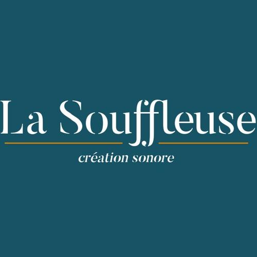 La Souffleuse's avatar