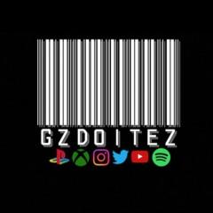 GzDoitEz