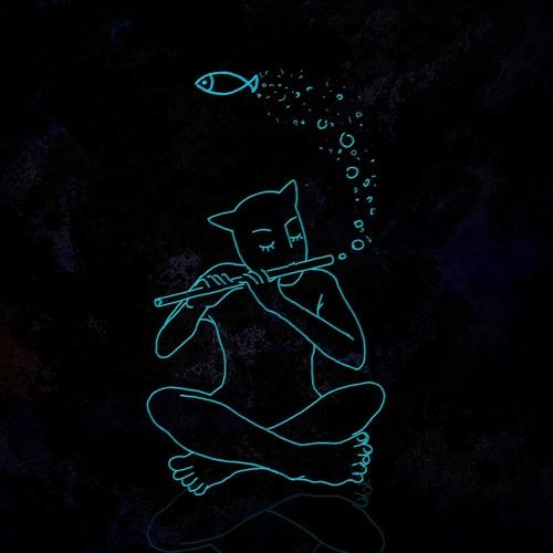 Haunted Water☕'s avatar