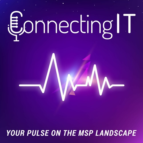 Connecting IT Podcast's avatar