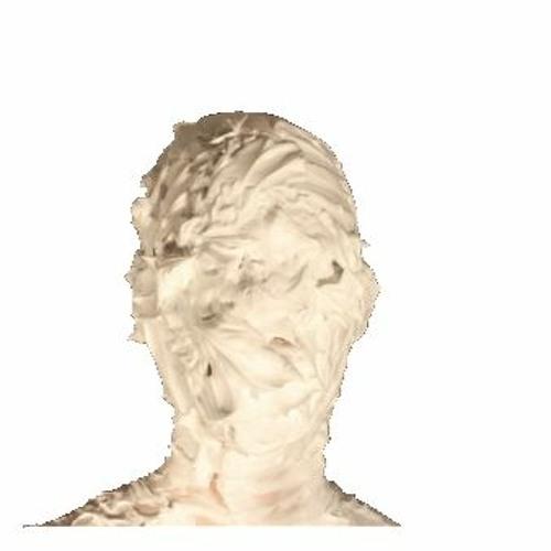 Mattino's avatar