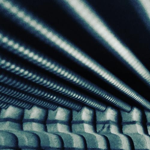 Tuominens Audio's avatar