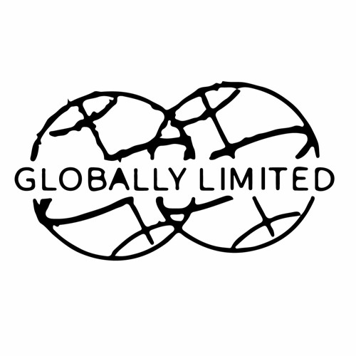 Globally Limited's avatar