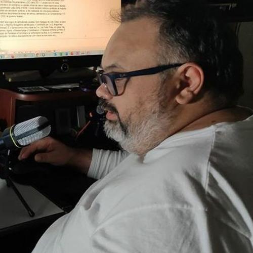 Arthur Godoy's avatar
