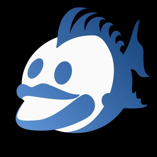 Sexymerou's avatar