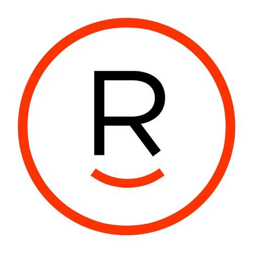 raremarc's avatar