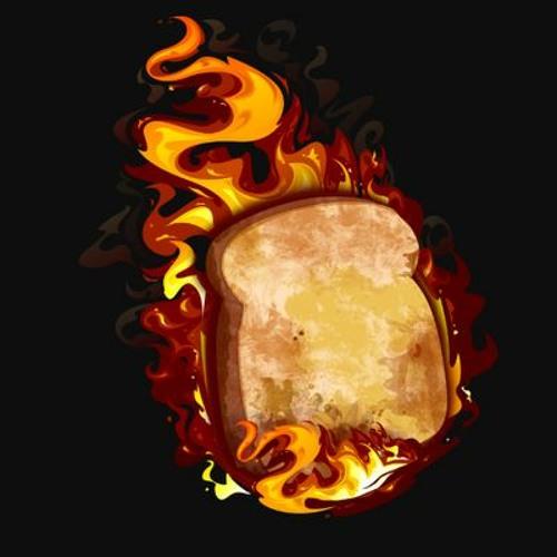 Tipping Toast Media's avatar