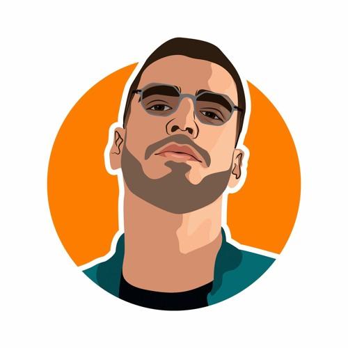 Konstantinos Kalogeros's avatar