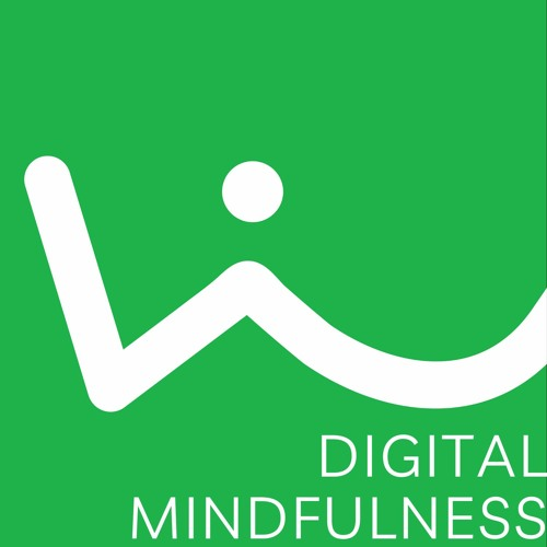 Digital Mindfulness's avatar