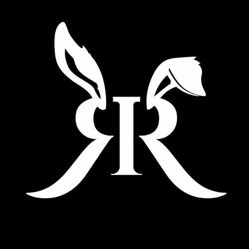 Rabbit Records's avatar