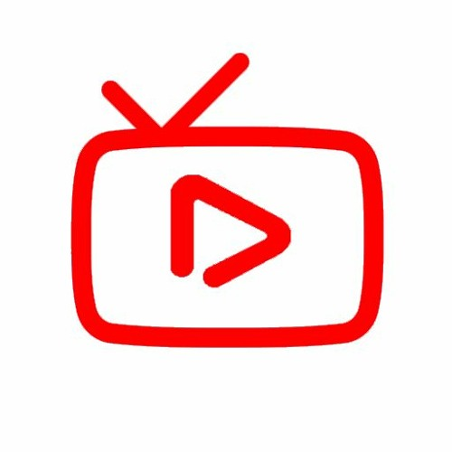 مسلسل صالون زهرة حلقة 11 كاملة بالفيديو أحداث جديدة ومشوقة