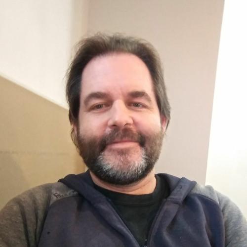Ryan Praught's avatar