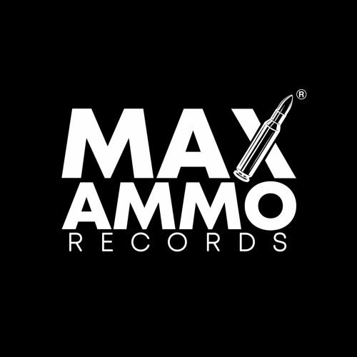 Max Ammo Recordings's avatar