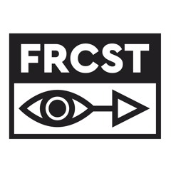 FRCST RCRDS