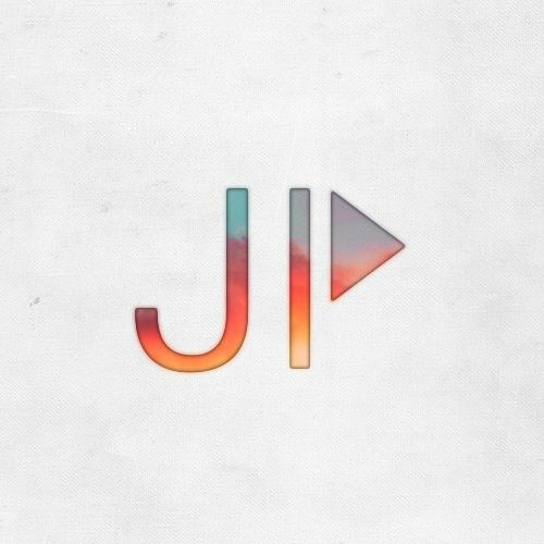 JP Bianchini's avatar
