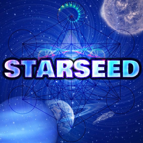 Starseed's avatar