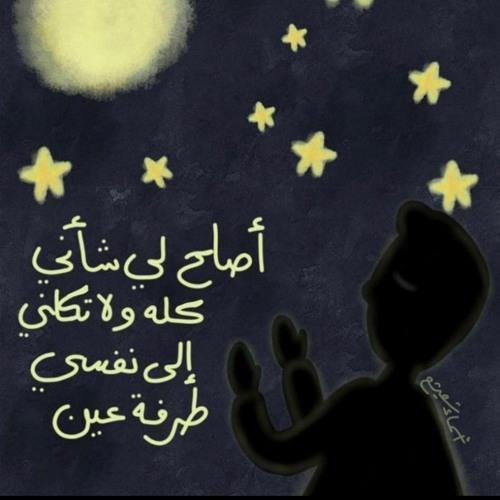 Heba Taha's avatar