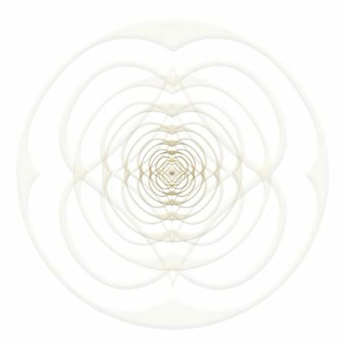 Călătoria Inimii - The Journey of The Heart's avatar