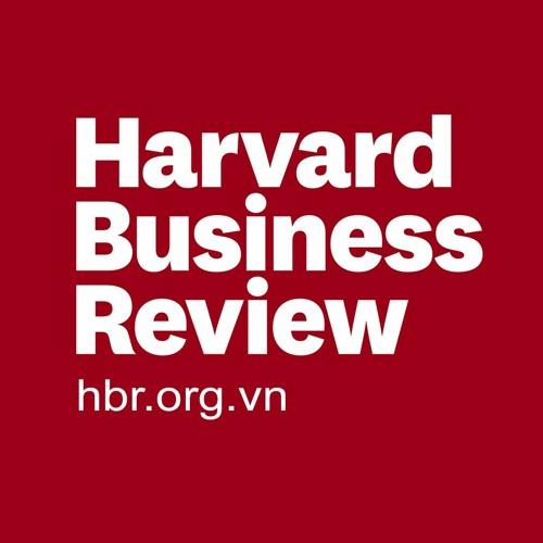 HBR Vietnam's avatar