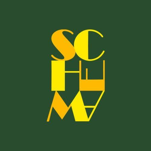 SCHEMA's avatar