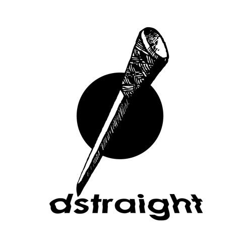 dstraight records's avatar