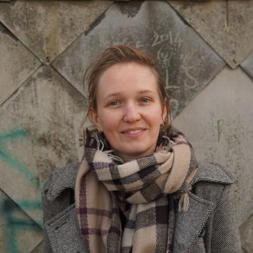 KatharinaRoth's avatar