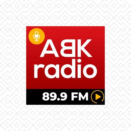 ABK Radio Officiel's avatar