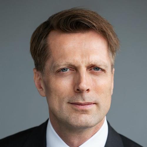 FredericMichelVerdier's avatar